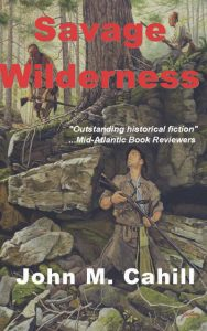 Savage_Wilderness-front-400-new